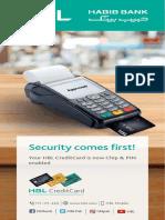 HBL Chip and  PIN.pdf