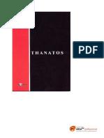 Thanatos Doc