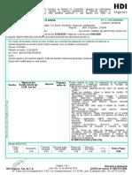 203089 alta de placas.pdf