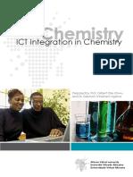 -ICT-Integration-in-Chemistry-pdf.pdf