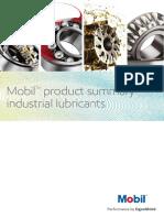 Produktkatalog 2016
