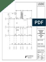 LAYOUT FIRST-Model.pdf