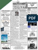 Merritt Morning Market 3352 - November 15