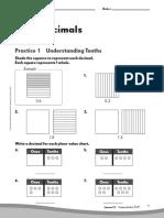 Chapter7 - g4b.pdf