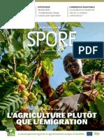 Sp193f PDF