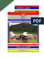 Bahan Ajar Lapangan Terbang.pdf