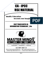Tech_Fast Track Notes_34e.pdf