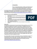 Basic-Research-in-the-Humanities.pdf