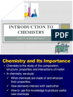 LESSON 1--inorganic chemistry-system measurement.pptx