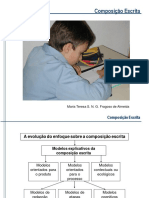 ulsd062497_td_anexo_15.pdf