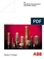 Cast Resin Post Insulators.pdf