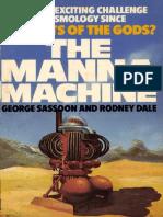 The Manna Machine
