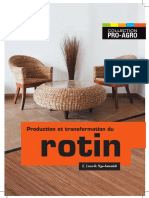 1715_PDF