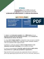Dl.812008 Stress Sul Lavoro
