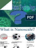 Nanotechnology In Civil Engineering Pdf