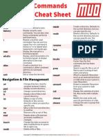 Linux-Commands-Cheat-Sheet.pdf