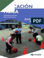 Muestra Sup Edfisicaprim PDF