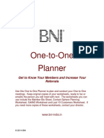 4One-to-OnePlanner.docx