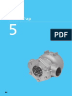 How Steam Trap Work