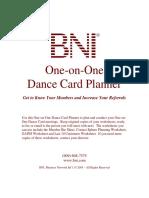 DanceCardPlanner.pdf