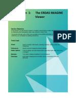 1 - ERDAS IMAGINE Viewer.pdf