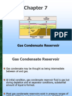 SLIDE7-Gas Condst Res
