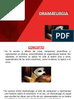 dramaturgia-170316221911