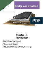 2._Road_and_Bridge_construction.pptx