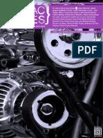 Dialnet-PracticasAristicasOffline-7105380.pdf