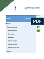 agile-release-planning.xlsx