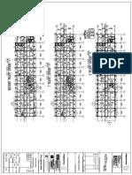SH-3-02.pdf