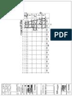 S1-BP-01.pdf