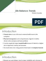 work-life-balance.pdf
