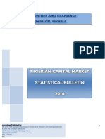 SEC Nigeria statitical bulletin 2010.pdf