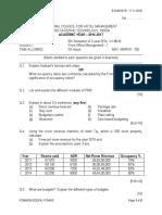 31086a_f682368492f34b5f9558886811e2beec.pdf