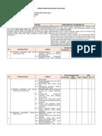 4. Format Penentuan KKM.docx