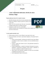 ptic78_7_projeto2