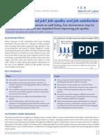 what-makes-good-job-job-quality-and-job-satisfaction.pdf
