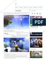 Youropa Free Download « IGGGAMES.pdf