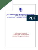 RTI.pdf