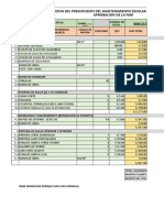 Modelo de Ficha Techa Tecnica 2020-0 - Pozo Rico