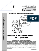 2015-08-25_cdd_solidaires