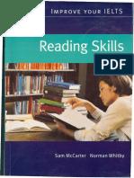 Improve your IELTS Reading Skills.pdf