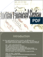 Indian Financial System(4)