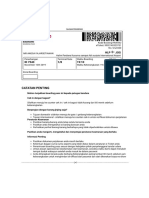 Konfirmasi _ Check-in (1).pdf