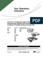 VAV-SVX08L-EN_05132019