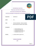 FCAM_EAPIS_MII_16-0_G6_T1[1].pdf