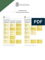 Descripción-de-cursos-Web-educacional.pdf