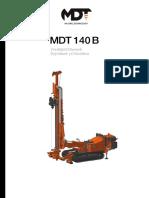 MDT_140_B