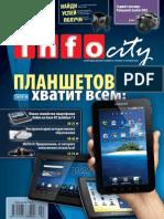 Info City 102010